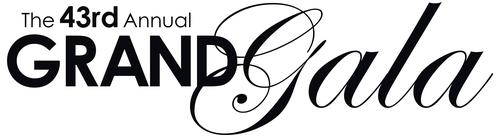 43rd-Grand-Gala-Logo-Black.png
