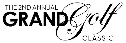 Grand-Golf-Logo_2nd-Annual-2020.jpg