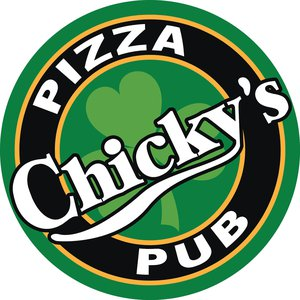 Chicky's Pizza Pub