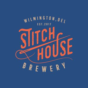 Stitch House Brewery